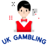 Uk online casino and betting sites list